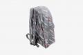 Рюкзак молодежный дизайнерский