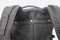 Рюкзак молодежный жатка