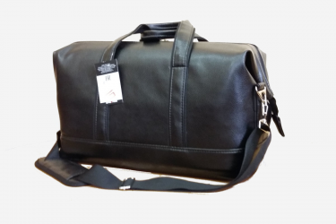 Дорожная спортивная сумка саквояж