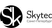 """ООО """"Скайтек"""""""